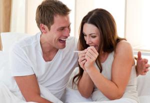 Беременность планирование и подготовка