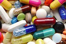 Как выбрать витаминный комплекс