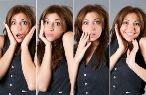 5 тревожных «звоночков» для женщин 50 лет