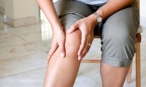 Болят суставы – что делать?