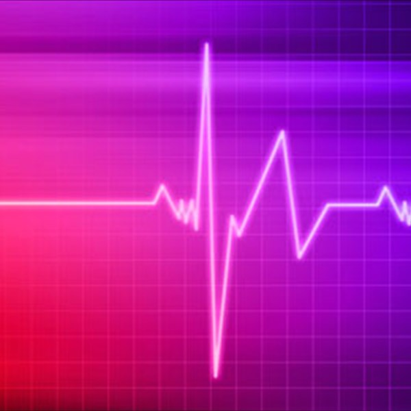 Ночная аритмия сердца